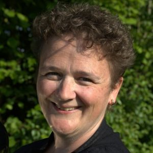 Anneke Siersema