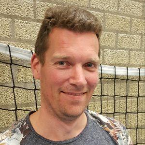 Thomas Wiebe Swart