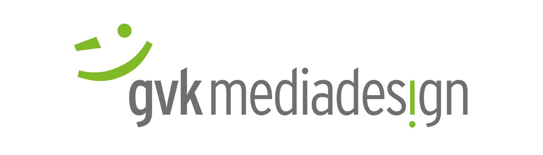 GVK Mediadesign