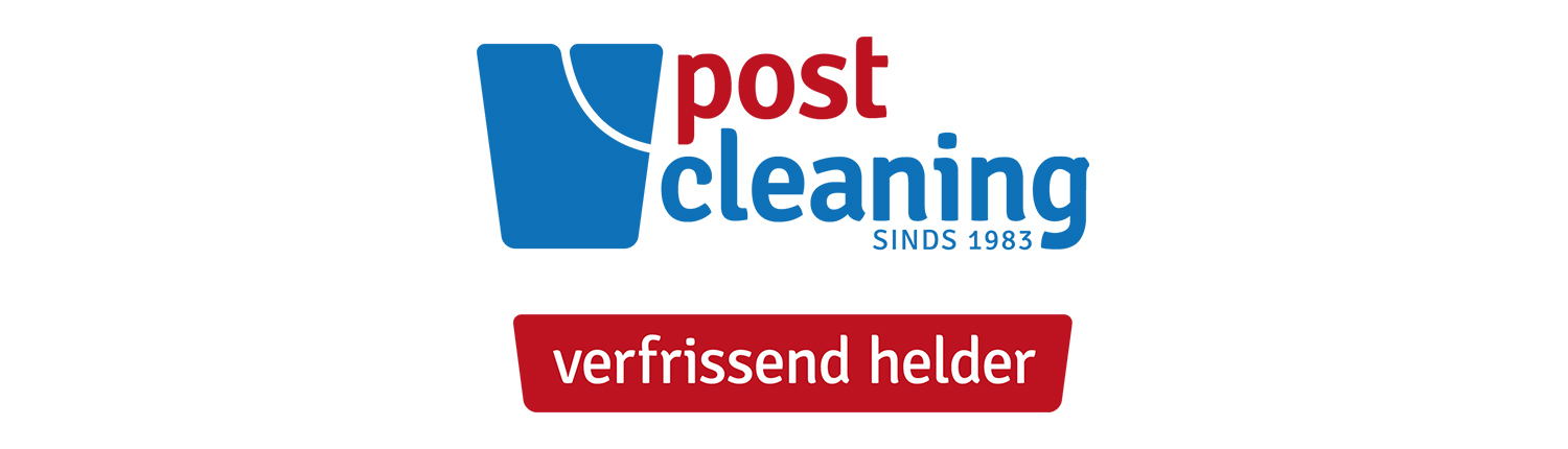 Post Cleaning Verfrissend helder