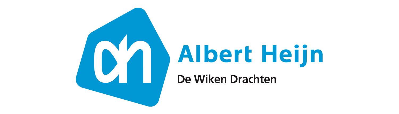 Albert Heijn De Wiken Drachten