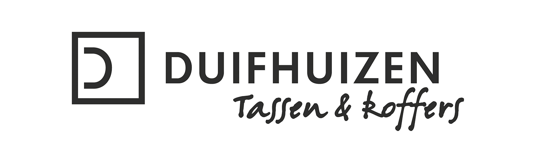 Duifhuizen Tassen & Koffers