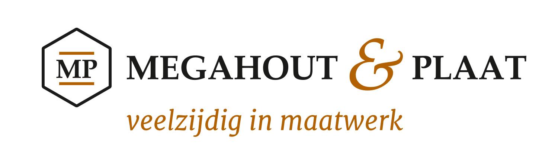 Megahout & Plaat