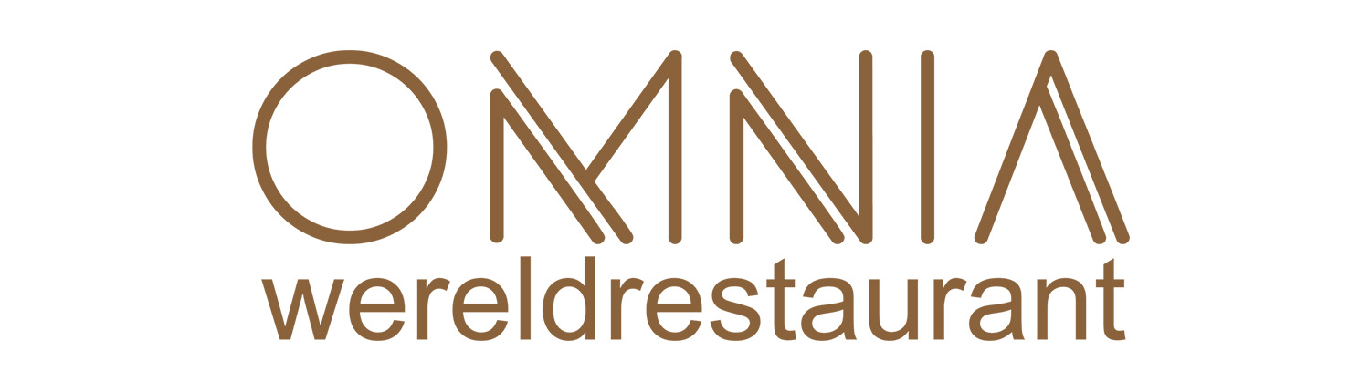 Omnia Wereldrestaurant Drachten