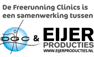Logo DGC & EIJER Producties