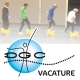 DGC vacature trainer Combinetics