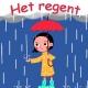 Het-regent-illustratie