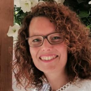 Marita Veenstra